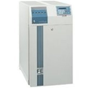Powerware Ferrups Fe500 - Ups - Ac 120/208/240 V - 350 Watt - 500 Va - 4 Output Connector(S) - Canada, United States - Cto