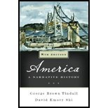 Download America - Narrative History, Comp (8th, 10) by [Hardcover (2009)] pdf epub