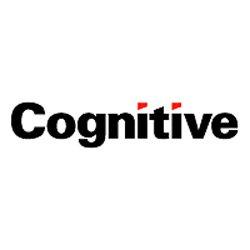 CognitiveTPG Direct Thermal Label 4 x 2 Blaster Advantage - Thermal Advantage Direct Dlx