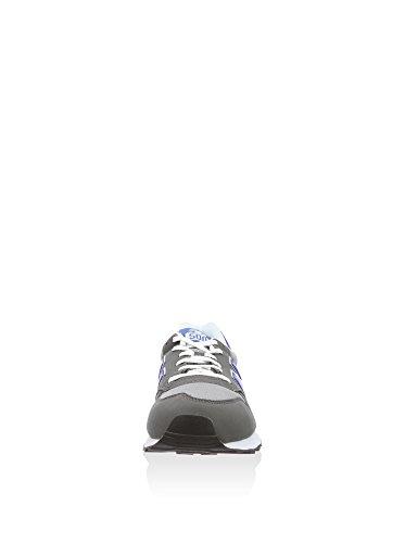 New Balance Zapatillas Gm500 Gris / Azul EU 43 (US 9.5)