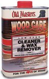 old-masters-50301-gallon-cleaner-wax-remover