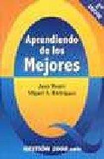 Aprendiendo de Los Mejores - 2b: Edicion (Spanish Edition)