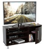 Inval-MTV-8619-Curved-Front-Flat-Screen-TV-Stand-50-Inch-Espresso-Wengue