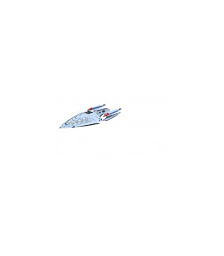 WizKids Star Trek: Attack Wing U.S.S. Prometheus Expansion Pack