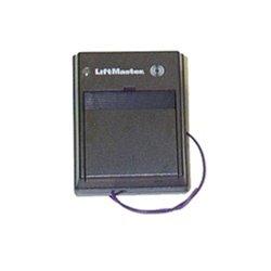 LIFTMASTER 635LM Garage Door Plug-In Receiver 390MHz  sc 1 st  Amazon.com & LIFTMASTER 635LM Garage Door Plug-In Receiver 390MHz - - Amazon.com