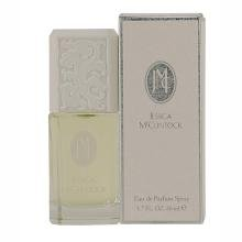 Best Cheap Deal for Jessica Mc Clintock By JESSICA MCCLINTOCK Eau De Parfum Spray For Women from JESSICA MCCLINTOCK - Free 2 Day Shipping Available