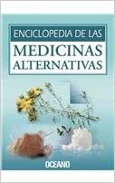 Medicinas Alternativas (Consulta)