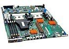 (Dell Poweredge 1750 Dual Xeon Server Motherboard J2573)