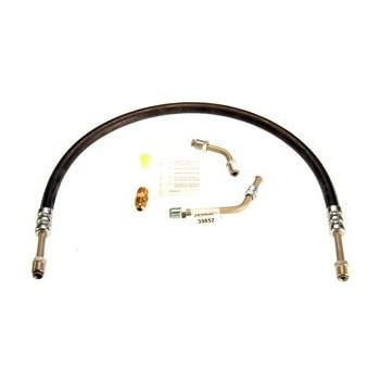 ACDelco 36-357540 Professional Power Steering Pressure Line Hose Assembly