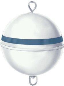 Cal June Premium Mooring Buoy (15- Inch Diameter)