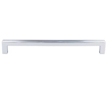 Top Knobs - TK678PC - Podium Appliance Pull 18