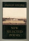 New Selected Poems, Philip Levine, 0679401652