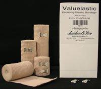 - 73610 Bandage Valuelastic Elastic LF Reusable 6