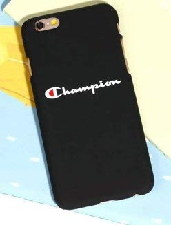 champion coque iphone 7 plus