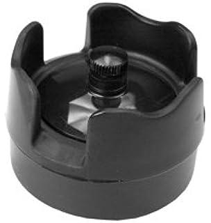 lawn mower locking vent gas cap replaces dixie chopper 600035