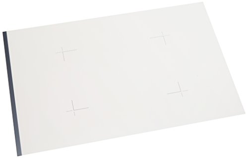 Wacom INTUOS4 ACK 10032 Replacement Surface