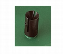 Rotary Rcbs Case Trimmer - RCBS Rotary Case Collet, No. 2 Trimmer