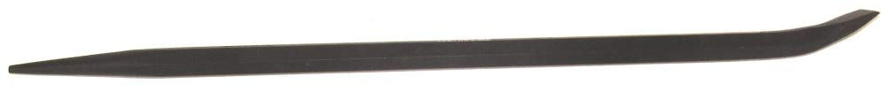 Alignment Pry Bar for The EZ Rig Crane as a Replacement Part