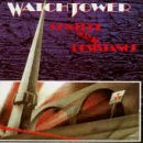 Control And Resistance by Watchtower (2003-03-06)