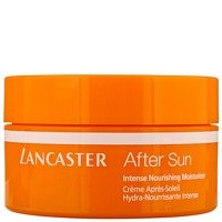 Lancaster After Sun Intense Moisturiser for Body, 6.7 Ounce