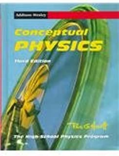 high school physics books free education schools resources cambridge university pressphysics. Black Bedroom Furniture Sets. Home Design Ideas