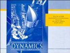Engineering Mechanics : Dynamics, Riley, William F. and Sturges, Leroy D., 0471590827