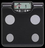 Tanita FitScan BC-601F Segmental Body Composition Monitor by Tanita FitScan
