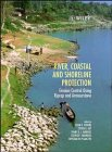 img - for River, Coastal and Shoreline Protection: Erosion Control Using Riprap and Armourstone book / textbook / text book