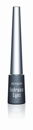 Revlon Bedroom Eyes Powder Liner Limited Edition Collection, Fishnet ()