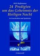 24-predigten-um-das-geheimnis-der-heiligen-nacht-in-geschichten-und-symbolen