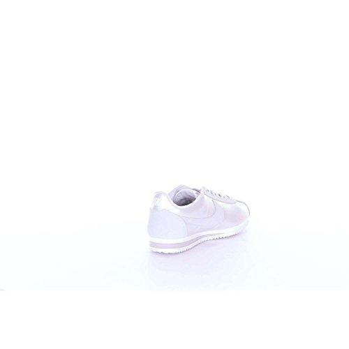 ... Nike Wmns Klassiske Skinn Cortez ...