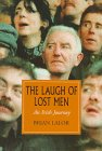 The Laugh of Lost Men, Brian Lalor, 1851588582