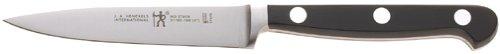 ja-henckels-international-classic-4-inch-paring-knife