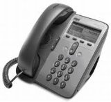 Cisco CP-7906G 7900 Series IP Phone