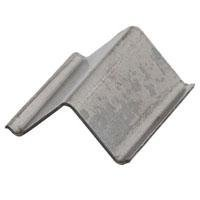 1/2 (12mm) V NAIL-SOFT Logan Framing Tool Hardware