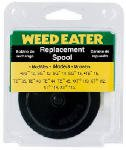 POULAN WEEDEATER REPLACEMENT SPOOL .080 line