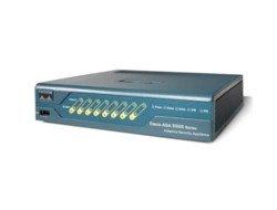 ASA 5505 VPN 10 SSL User