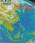 Southeast Asia, Anita Ganeri, 0531152898
