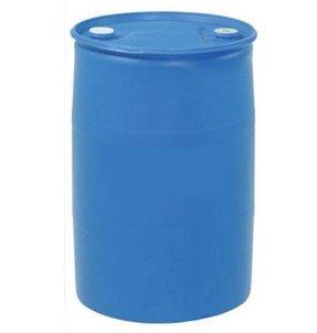 55 Gallon Plastic Barrel-New Factory Fresh