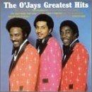 The O'Jays - Greatest Hits [Philadelphia Intl.] by O'Jays (April 16, 1995)