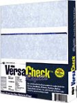 G7 Blank Checks for Versacheck Business (Blue)