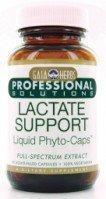 (Gaia Herbs Galactagogue (Lactate Support) 60 caps )