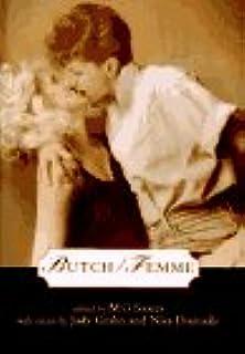 butch femme dynamics dating