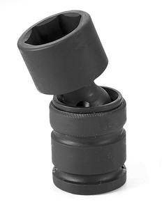 Grey Pneumatic 3054U Socket