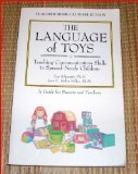 Language of Toys: Teaching Communication Skills to Special Needs  Children