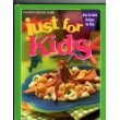Just for Kids, Inc. Publications International, 0785351760