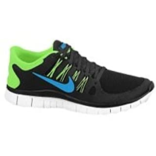 new product cd46f 9e810 Nike Free 5.0+ Mens Running Shoes 57995-043 (9) (B00DRGKM84)   Amazon price  tracker   tracking, Amazon price history charts, Amazon price watches, ...