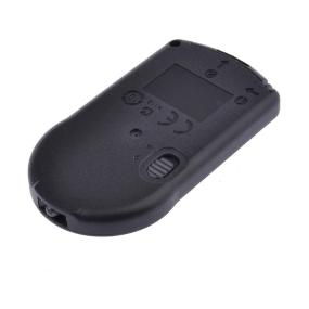 Neewer Ir Wireless Rc 6 Shutter Release Remote Control For