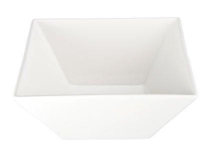 BIA Cordon Bleu, Inc. 24 oz. Square Serving Bowl ()