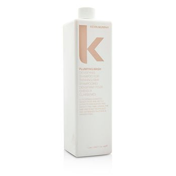 Kevin Murphy Plumping Wash, 33.6 Ounce by Kevin Murphy (Image #1)